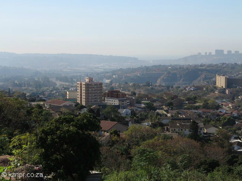 Gratis dating i Durban