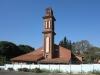 reservoir-hills-clare-estate-hindu-crematorium-recreation-road-s-29-48-02-e-30-58-3
