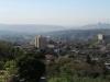reservoir-hills-derna-road-views-of-umgeni-kensington-s-29-48-27-e-30-56-1