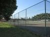 reservoir-hills-jeevan-kara-tennis-club-s29-48-02-e-30-58-1