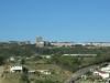 reservoir-hills-mountbatten-drive-university-of-westville-views-2