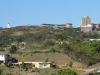 reservoir-hills-mountbatten-drive-university-of-westville-views-3