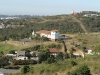 reservoir-hills-mountbatten-drive-university-of-westville-views-7