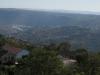 reservoir-hills-nugget-drive-top-umgeni-views-s-29-47-56-e-30-55-50-elev-257m