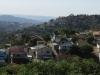 reservoir-hills-nugget-road-umgeni-views