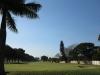 reservoir-hills-papwa-sewgolum-golf-club-s29-48-00-e-30-58-00-elev-21m-14