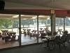reservoir-hills-papwa-sewgolum-golf-club-s29-48-00-e-30-58-00-elev-21m-18