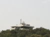 richards-bay-alkanstrand-control-tower-s28-48-083-e-32-05-638-elev-9m-1