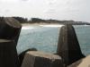 richards-bay-alkanstrand-harbour-mouth-s28-48-374-e-32-05-56-elev-7m-1