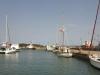 richards-bay-marina-s28-47-647-e-32-04-686-elev-3m-5