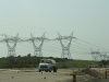 richards-bay-power-lines-john-ross-highway-scenes-3