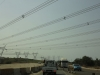richards-bay-power-lines-john-ross-highway-scenes-4