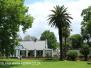Richmond - Beaulieu Estate
