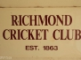 Richmond Country Club