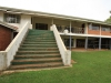Richmond Country Club - Cricket Pavilion