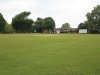 Richmond Country Club - Cricket field (1)