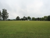 Richmond Country Club - Cricket field (2)