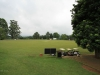 Richmond Country Club - Cricket field (3)