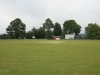Richmond Country Club - Cricket field (5)