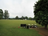 Richmond Country Club - Cricket field (9)