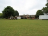 Richmond Country Club - Cricket field - Pavilion (1)