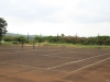 Richmond Country Club - Tennis courts (2)