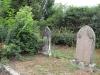 Richmond Cemetery - Grave -  Alexander Hackland