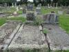 Richmond Cemetery - Grave -  Alfred Foster