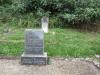 Richmond Cemetery - Grave -  Alfred & Walter Antel