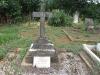 Richmond Cemetery - Grave -  Alice Brown & Maud Polglase