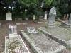 Richmond Cemetery - Grave -  Annie Boyd
