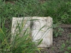 Richmond Cemetery - Grave -  Arthur Nicholson