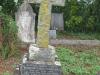Richmond Cemetery - Grave -  Blanch Harcourt 1935 - (Kendrick)