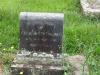 Richmond Cemetery - Grave -  Cecel Buchan 1954