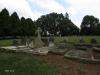 Richmond Cemetery - Grave -  Charles & Mardie Clowes