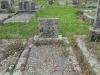 Richmond Cemetery - Grave -  Clyde Chadwick 1952