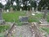Richmond Cemetery - Grave -  Comrie