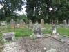 Richmond Cemetery - Grave -  Cooper