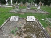 Richmond Cemetery - Grave -  Douglas Campbell
