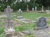 Richmond Cemetery - Grave -  Dulcie Nicholson 1996