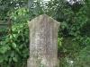 Richmond Cemetery - Grave -  Eleonor