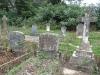 Richmond Cemetery - Grave -  Eleonora Comrie & Cockburn