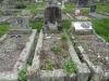 Richmond Cemetery - Grave -  Eliza jane Robinson 1947