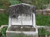 Richmond Cemetery - Grave -  Emma Lindsey 1941