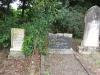 Richmond Cemetery - Grave -  Foubister family