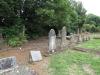 Richmond Cemetery - Grave -  Isabella McKenzie & family