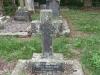 Richmond Cemetery - Grave -  Joyce Margaret harcourt