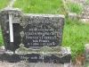 Richmond Cemetery - Grave -  Kathleen Foster 1974