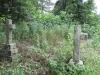 Richmond Cemetery - Grave -  Nicholson