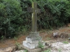 Richmond Cemetery - Grave -  Otto & Robert McKenzie